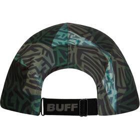 Buff Pack Lakki Lapset, stony green